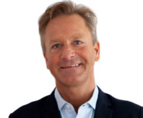 Jesper Hindberg