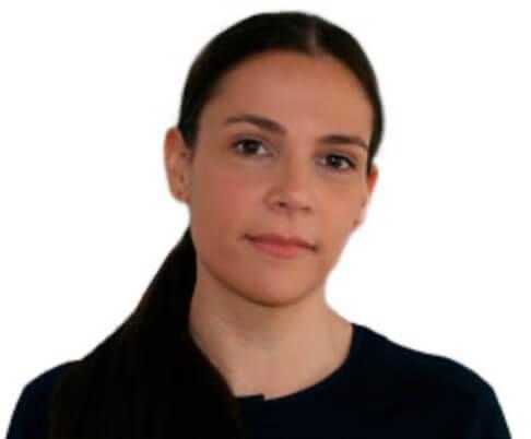 Maria Eca